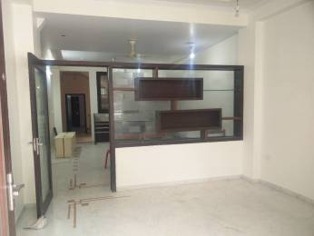 2000 sqft, 3 bhk Villa in Builder Project Rajapark, Jaipur at Rs. 28000