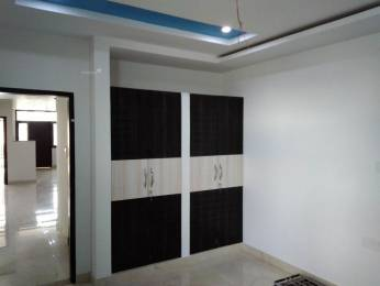 1600 sqft, 3 bhk Apartment in Builder Project Gayatri Nagar A Maharani Farm, Jaipur at Rs. 18000