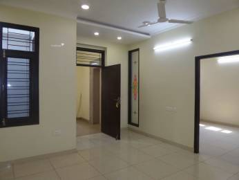 1251 sqft, 2 bhk Apartment in Builder Project Jawahar Lal Nehru Marg, Jaipur at Rs. 61.0000 Lacs