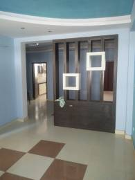 1500 sqft, 3 bhk BuilderFloor in Builder Project Jawahar Circle, Jaipur at Rs. 54.0000 Lacs