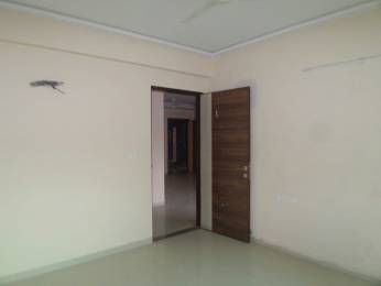 1231 sqft, 2 bhk Apartment in Builder Project Bani Park, Jaipur at Rs. 67.5000 Lacs