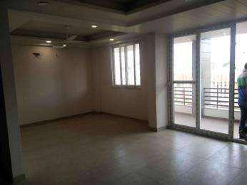 2500 sqft, 3 bhk Apartment in Builder Project Shyam Nagar, Jaipur at Rs. 30000