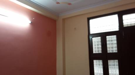 300 sqft, 1 bhk BuilderFloor in Builder Project mayur vihar phase 1, Delhi at Rs. 6000