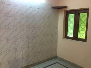 400 sqft, 1 bhk BuilderFloor in Builder Project mayur vihar phase 1, Delhi at Rs. 5000