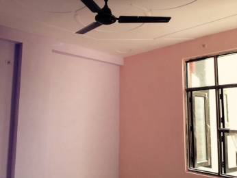 700 sqft, 2 bhk BuilderFloor in Builder Project mayur vihar phase 1, Delhi at Rs. 13000