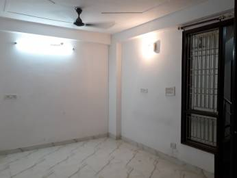 900 sqft, 3 bhk BuilderFloor in Builder Project mayur vihar phase 1, Delhi at Rs. 19000