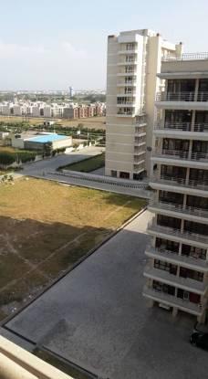 1264 sqft, 2 bhk Apartment in TDI Kingsbury Apartments Kundli, Sonepat at Rs. 28.5000 Lacs
