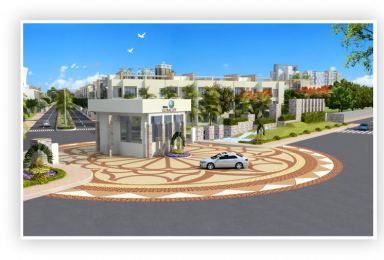 1440 sqft, 3 bhk BuilderFloor in Jindal Realty Pvt Ltd Jindal Global City Sector 35, Sonepat at Rs. 65.0000 Lacs