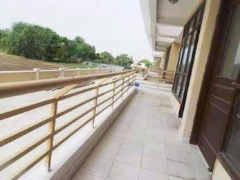 1110 sqft, 2 bhk Apartment in TDI Kingsbury Apartments Kundli, Sonepat at Rs. 29.2700 Lacs