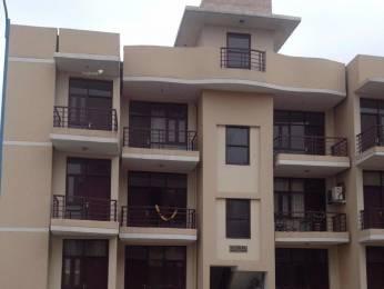 1429 sqft, 3 bhk BuilderFloor in Builder tdi my floor 2 Kundli, Sonepat at Rs. 28.7500 Lacs