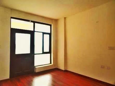 1264 sqft, 2 bhk Apartment in TDI Kingsbury Apartments Kundli, Sonepat at Rs. 38.0000 Lacs