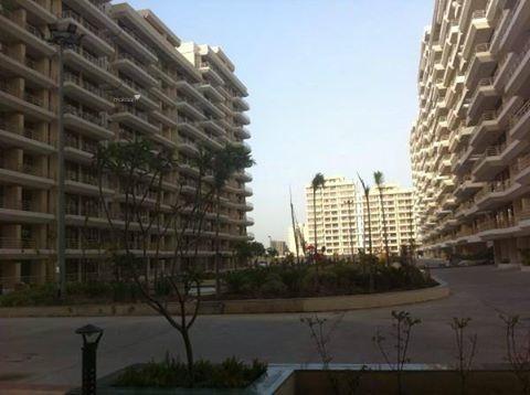 1825 sqft, 3 bhk Apartment in TDI Kingsbury Apartments Kundli, Sonepat at Rs. 45.2000 Lacs