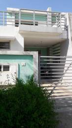 1802 sqft, 2 bhk Villa in Eldeco City Aliganj, Lucknow at Rs. 77.0000 Lacs