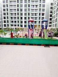 630 sqft, 1 bhk Apartment in Builder Project Virar East, Mumbai at Rs. 31.0000 Lacs
