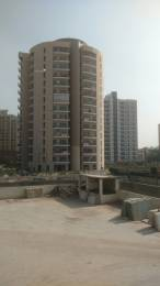 300 sqft, 1 bhk Apartment in ILD and Spire Greens Spire Greens Sector-37C Gurgaon, Gurgaon at Rs. 7000