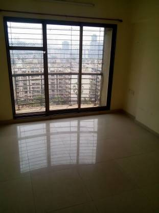 1250 sqft, 2 bhk Apartment in Lokhandwala Sapphire Heights Kandivali East, Mumbai at Rs. 1.5500 Cr