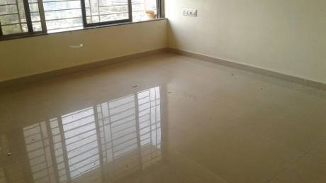 540 sqft, 1 bhk Apartment in Reputed Neighbourhood Society Kandivali East, Mumbai at Rs. 80.0000 Lacs