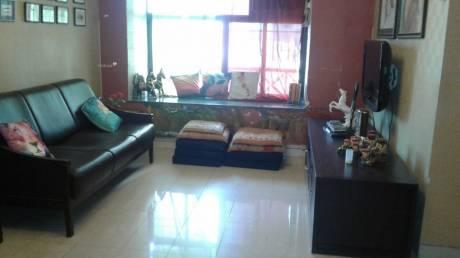 800 sqft, 2 bhk Apartment in Lokhandwala Green Hills CHS Kandivali East, Mumbai at Rs. 1.2500 Cr