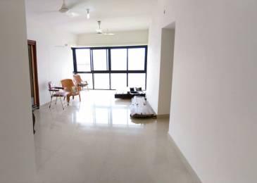 1120 sqft, 2 bhk Apartment in Lokhandwala Octacrest Kandivali East, Mumbai at Rs. 1.6200 Cr