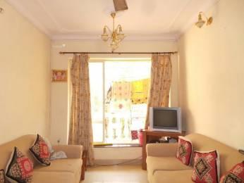 800 sqft, 2 bhk Apartment in Gundecha Valley Of Flowers Kandivali East, Mumbai at Rs. 1.3300 Cr