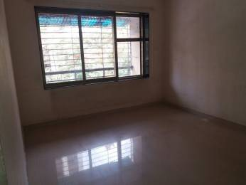 1100 sqft, 3 bhk Apartment in Builder Project Kandivali East, Mumbai at Rs. 2.3000 Cr