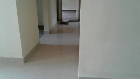 1150 sqft, 3 bhk Apartment in Builder Project Kandivali East, Mumbai at Rs. 2.9500 Cr