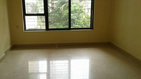 400 sqft, 1 bhk Apartment in Reputed Anita Nagar CHS Kandivali East, Mumbai at Rs. 55.0000 Lacs