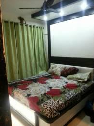 670 sqft, 2 bhk Apartment in Builder Rivera bullding Kandivali East, Mumbai at Rs. 1.2000 Cr