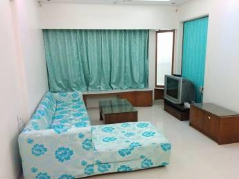 575 sqft, 1 bhk Apartment in Sheth Vasanth Utsav Complex Kandivali East, Mumbai at Rs. 98.0000 Lacs