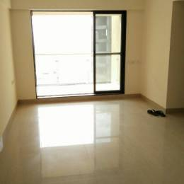 800 sqft, 2 bhk Apartment in Surya Gokul Gagan Kandivali East, Mumbai at Rs. 1.6500 Cr