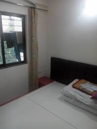 625 sqft, 1 bhk Apartment in Raheja Reflections Eternity Kandivali East, Mumbai at Rs. 1.2000 Cr