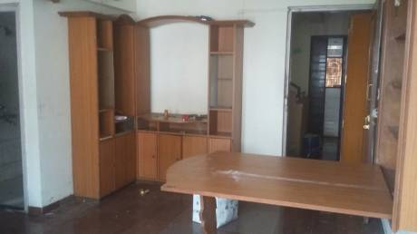1750 sqft, 3 bhk Apartment in Lokhandwala Octacrest Kandivali East, Mumbai at Rs. 2.4000 Cr