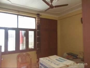 1250 sqft, 2 bhk BuilderFloor in Builder Sector 47 Sector 47, Noida at Rs. 13000