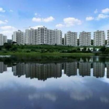 1584 sqft, 3 bhk Apartment in PRA The Lake District Kondhwa, Pune at Rs. 72.0000 Lacs