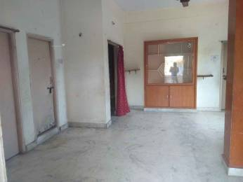 1095 sqft, 2 bhk Apartment in Builder mmr Old Bowenpally Cross, Hyderabad at Rs. 32.0000 Lacs