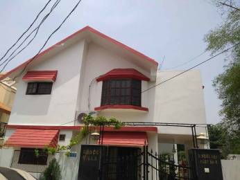 3000 sqft, 3 bhk Villa in Builder trm Trimalgherry, Hyderabad at Rs. 99.0000 Lacs
