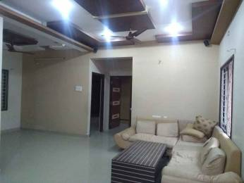 1075 sqft, 2 bhk Apartment in Builder MDF Old Bowenpally Cross, Hyderabad at Rs. 36.0000 Lacs