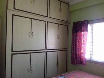 1450 sqft, 3 bhk Apartment in Builder pullareddy Old Bowenpally Cross, Hyderabad at Rs. 48.0000 Lacs