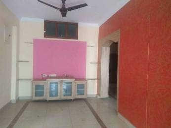 1410 sqft, 3 bhk Apartment in Builder Project Old Bowenpally Cross, Hyderabad at Rs. 43.0000 Lacs