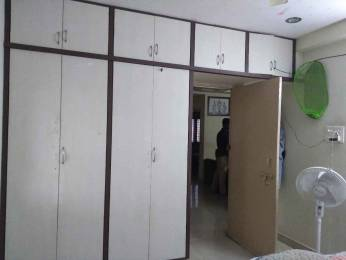 1350 sqft, 3 bhk Apartment in Builder Project Old Bowenpally Cross, Hyderabad at Rs. 42.0000 Lacs