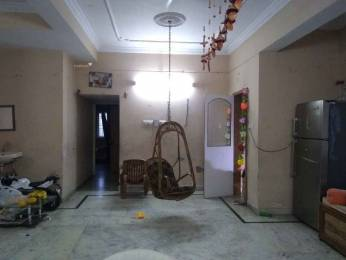 1800 sqft, 3 bhk Apartment in Builder Project Old Bowenpally Cross, Hyderabad at Rs. 55.0000 Lacs