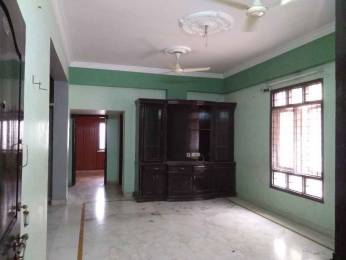 1250 sqft, 2 bhk Apartment in Builder Project Old Bowenpally Cross, Hyderabad at Rs. 40.0000 Lacs
