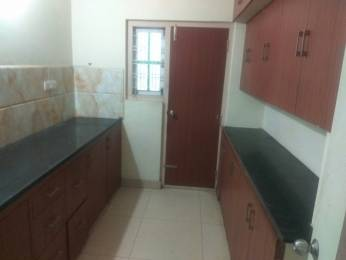 1250 sqft, 2 bhk Apartment in Builder Project Old Bowenpally Cross, Hyderabad at Rs. 41.0000 Lacs