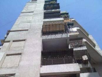 950 sqft, 2 bhk Apartment in Ganesh Jai Ganesh Apartment Kharghar, Mumbai at Rs. 71.0000 Lacs
