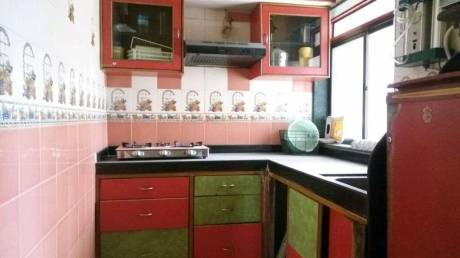 1250 sqft, 2 bhk Apartment in Builder payal heights kharghar Sector 18 Kharghar, Mumbai at Rs. 85.0000 Lacs