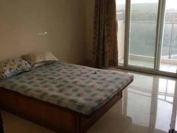 1270 sqft, 2 bhk Apartment in Siddhi Grandeur Kharghar, Mumbai at Rs. 94.0000 Lacs