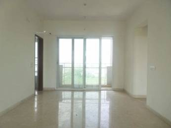 1100 sqft, 2 bhk Apartment in Tricity Symphony Kharghar, Mumbai at Rs. 76.0000 Lacs