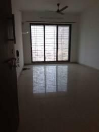 1760 sqft, 3 bhk Apartment in Konnark Shree Krishna Paradise Kharghar, Mumbai at Rs. 1.7800 Cr