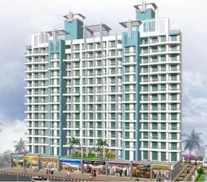 1200 sqft, 2 bhk Apartment in Sanghvi Arham Arcade Kharghar, Mumbai at Rs. 98.0000 Lacs