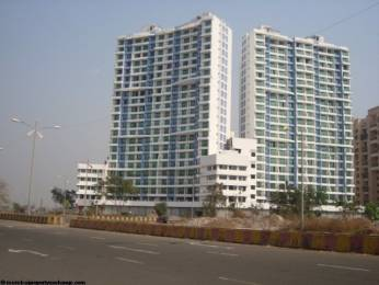 2000 sqft, 4 bhk Apartment in Builder Project Sector 20 Kharghar, Mumbai at Rs. 39000
